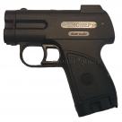 Аэрозольное устройство (пистолет) Пионер