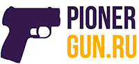 Pioner-gun.ru